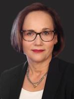 Dipl.-Kffr. Claudia Schürmann-Schütte