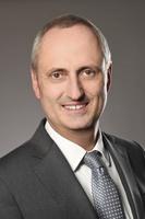 Rechtsanwalt Karsten Schulte