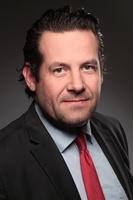 Rechtsanwalt André Spak, LL. M.